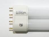 Philips Lighting 300442 PL-L 40W/841/RS/IS  (4-Pin) Philips 40W 4 Pin 2G11 Cool White Long Single Twin Tube CFL Bulb