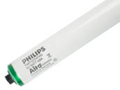 Philips Lighting 369785 F48T12/CW/HO/ALTO Philips 60W 48in T12 HO Cool White Fluorescent Tube