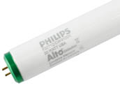 Philips Lighting 272427 F30T12/CW/RS/ALTO Philips 30W 36in T12 Cool White Fluorescent Tube