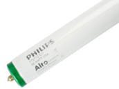Philips Lighting 369892 F72T12/CW  ALTO Philips 56W 72in T12 Cool White Fluorescent Single Pin Tube
