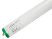 Philips Lighting 362194 F48T12/D/ALTO Philips 39W 48in T12 Daylight White Fluorescent Tube