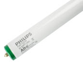 Philips Lighting 363218 F48T12/CW/ALTO Philips 39W 48in T12 Cool White Fluorescent Tube