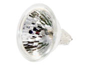 Philips Lighting 378091 75MR16/FL36 (EYC, 12V, 4000 Hrs) Philips 75W 12V MR16 Halogen Flood EYC Bulb