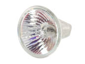 Philips Lighting 378224 20MRC-11/FL30 PRO (FTD) Philips 20W 12V MR11 Halogen Flood FTD Light Bulb