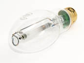 Philips 100 Watt ED17 High Pressure Sodium Bulb