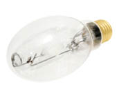 Philips Lighting 287334 MH175/U Philips 175W Clear ED28 Metal Halide Bulb