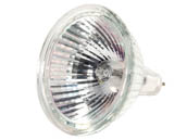 Bulbrite B645335 FMW/L (12V, 2000 Hrs) 35W 12V MR16 Halogen Flood FMW Bulb