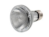 Philips Lighting 233643 CDM35/PAR20/M/FL/3K Philips 39W PAR20 Metal Halide 3000K Flood Bulb