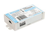 Advance Transformer ICF2S18H1LDK ICF2S18H1LDK (120-277V) Philips Advance Electronic Ballast 120V to 277V for (2) 18W Plug-in CFL