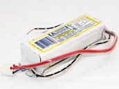 Advance Transformer RLQS122TPW RLQS122TPW (120V) Philips Advance T9 Magnetic 120V Circline Ballast