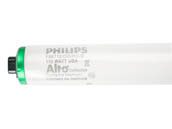 Philips Lighting 381764 F96T12/CW/HO-O ALTO (Outdoor) Philips 110W 96in T12 Outdoor Cool White Fluorescent Tube