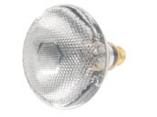 Philips Lighting 385682 150BR38/5FL Philips 150W 130V BR38 Anti-Vibration Flood E26 Base