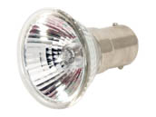 Bulbrite 643220 FST 20W 12V MR11 Halogen Narrow Flood FST Bulb