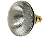 Philips Lighting 374322 K250PAR38/FL (Krypton) Philips 250W 120 to 130V PAR38 Krypton Flood Bulb