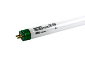 Philips Lighting 290262 F54T5/830/HO/ALTO Philips 54W 46in T5 HO Warm White Fluorescent Tube