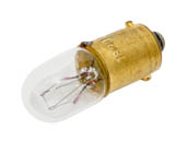 CEC Industries C1820 1820 CEC 2.8W 28V 0.1A Mini T3.25 Bulb