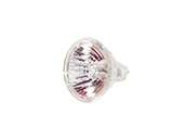 Eiko 20W, 12V MR11 Halogen Flood FTD Bulb