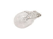 CEC 3.6W 4V 0.90A Mini T5 Bulb (Pack of 10)