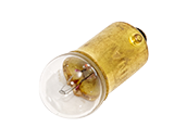CEC 1.7W 14.4V 0.12A G3.5 Mini Bulb (Pack of 10)
