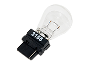 CEC 20.5W 12.8V 1.6A Mini S8 Bulb (Pack of 10)