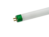 Philips 21W 34in T5 Cool White Fluorescent Tube (Pack of 5)