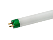 Philips 39W 34in T5 HO Cool White Fluorescent Tube