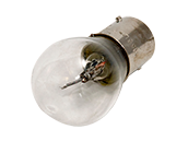 CEC 26.9W 12.8V 2.1A S8 Long Life Mini Bulb (Pack of 10)