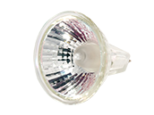 Bulbrite 50W 120V MR16 Halogen Flood EXN Bulb