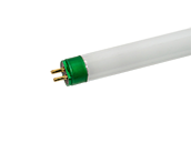 Philips 24W 22in T5 HO Cool White Fluorescent Tube