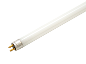 Philips 39W 34in T5 HO Warm White Fluorescent Tube