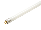 Philips 14W 22in T5 Warm White Fluorescent Tube