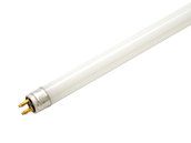 Philips 28W 46in T5 Warm White Fluorescent Tube (Pack of 5)
