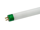 Philips 28W 46in T5 Cool White Fluorescent Tube (Pack of 5)