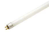 Philips 54W 46in T5 HO Cool White Fluorescent Tube (Pack of 5)