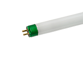 Philips 39W 34in T5 High Output Neutral White Fluorescent Tube