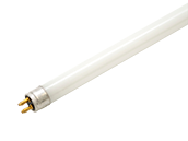 Philips 24W 22in T5 HO Warm White Fluorescent Tube