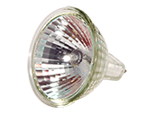 Bulbrite 10W 12V MR16 Halogen Narrow Flood