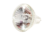 Bulbrite 10W 12V MR11 Halogen Narrow Flood