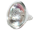 Bulbrite 20W 12V MR16 Halogen Flood BAB Bulb