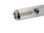 Philips 30W 36in TUV T8 Germicidal Fluorescent Tube