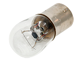 CEC 1003LL B-6 Long Life Mini Auto Bulb (Pack of 10)