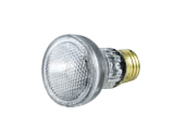 Bulbrite 75W 120V PAR16 Halogen Soft White Bulb