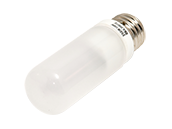 Bulbrite 250W 120V T10 Frosted Halogen Bulb
