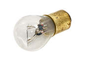 CEC 25.9, 9.52W 28, 28V 0.9, 0.34A Mini S8 Bulb (Pack of 10)