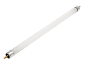 Bulbrite 6W 9.75in T4 Cool White Fluorescent Tube