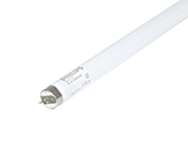 Philips 23W 38in T8 Warm White EUROPEAN Fluorescent Tube (Pack of 5)