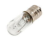 CEC 15W 130V T4 Indicator Bulb (Pack of 10)