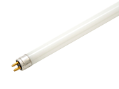 Ushio 39W 34in T5 HO Cool White Fluorescent Tube