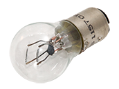 Philips 1157 Standard Auto Bulb (Pack of 2)