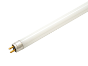 Bulbrite 16W 18.8in T4 Soft White Fluorescent Tube